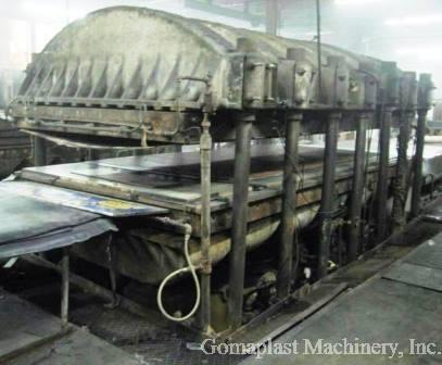 1096-belt press