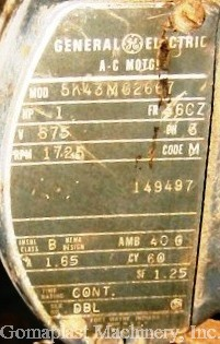 1116-11