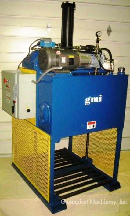 1141-guillotine-cutter