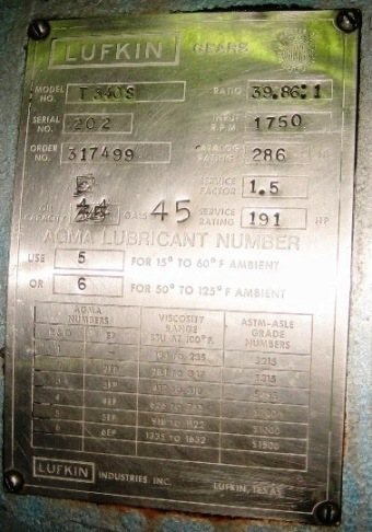 1176-06