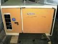 1262-Precision Oven-Delphi-2