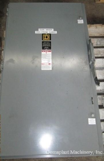 1404-05