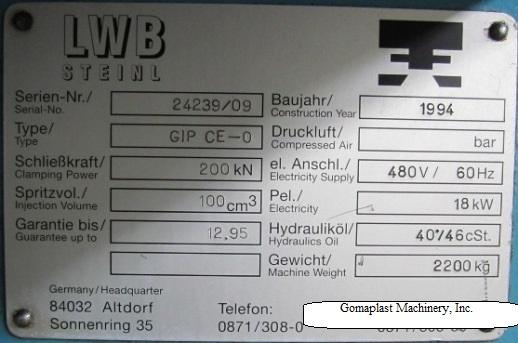 1405-6