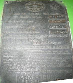 1439-11