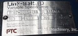 DSC09431 (1024x768) (250x118)