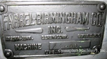 1768-5