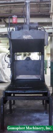 1791-2