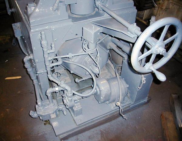 793-Motor