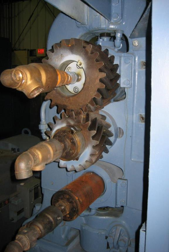 793-top & middle gears