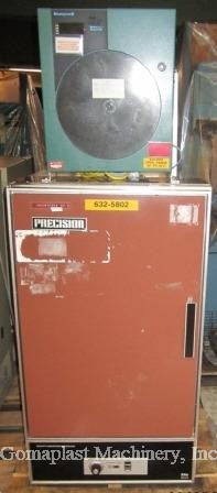 Precision Oven #22MM-10, Item # 1512