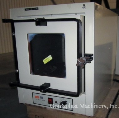 Precision Scientific Vacuum Oven, Item # 1583D