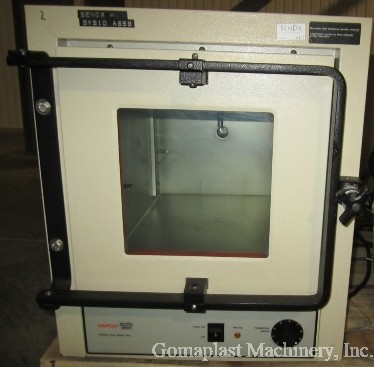 Precision Scientific Vacuum Oven, Item # 1583E