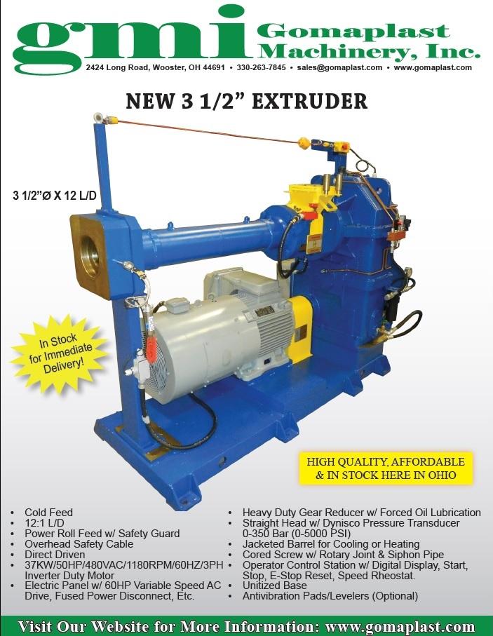 ExtruderFlyer2019