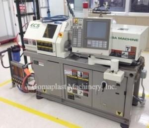 5-ton-toshiba-silicone-injection-press-item-1615